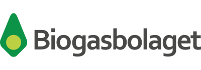 Biogasbolaget i Mellansverige AB