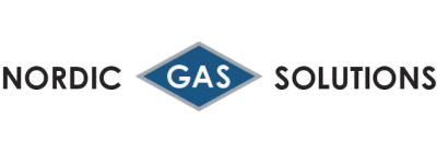 Nordic Gas Solutions