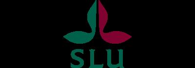 SLU - Sveriges Lantbruksuniversitet