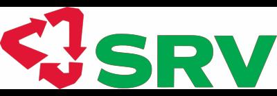 SRV Återvinning
