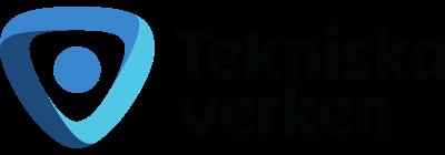 Tekniska Verken i Linköping