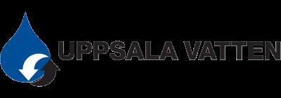 Uppsala Vatten