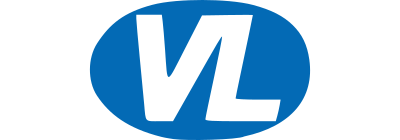 Västerås Lokaltrafik